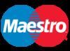 maestro-small